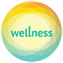 Wellness Technology Lab